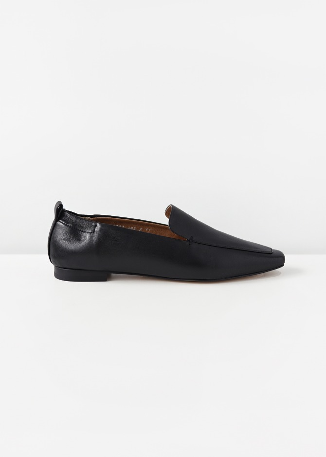 Montella Daily Loafer